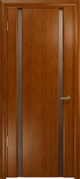 Арт Деко Стайл Спация-2 анегри темный триплекс мокко