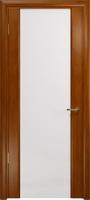 Арт Деко Стайл Спация-3 анегри темный триплекс белый
